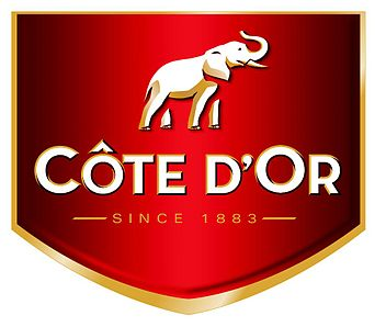 C��te dOr (brand) - Wikipedia, the free encyclopedia