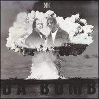 Da Bomb (Kris Kross album cover).jpg
