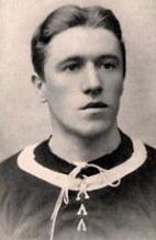 Danny Shea (footballer) English footballer (1887-1960)