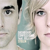 dashboard confessional stolen free mp3 download