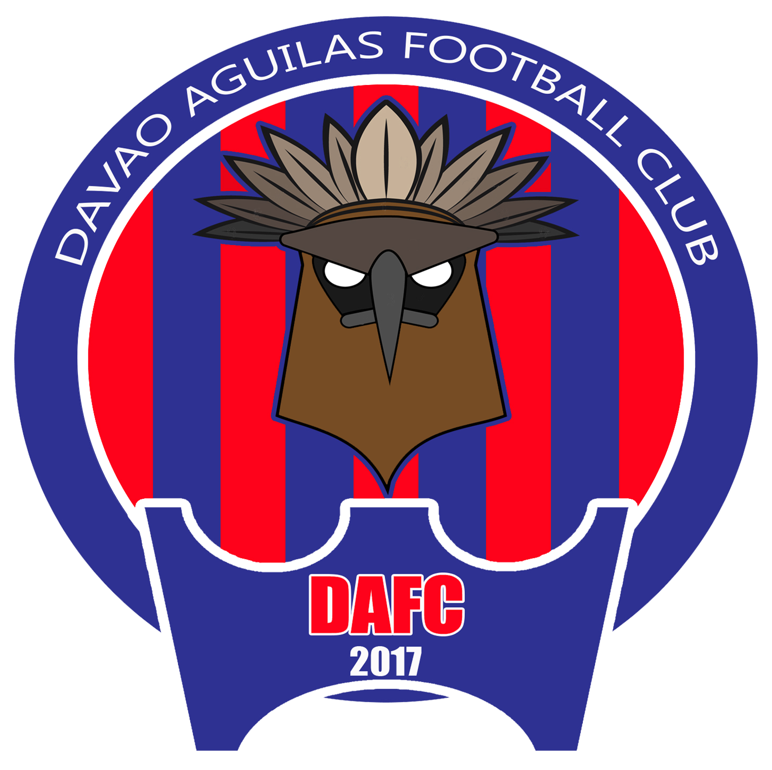 Image result for davao aguilas fc