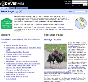 Davis wiki screenshot.png