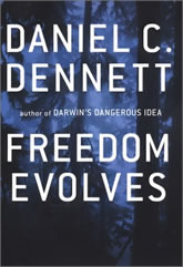 Dennett-freedom-evolves.jpg