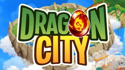 Dragoncit