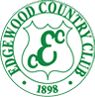 Edgewood Country Club logo.png