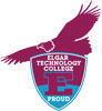 Elgar Technology College State secondary school in Worcester, Worcestershire, England