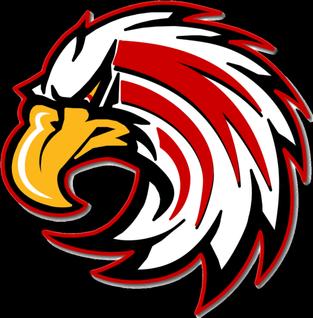 Georgia Firebirds