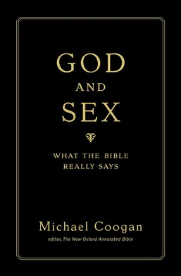 What does the bible say about anal sex picture 357