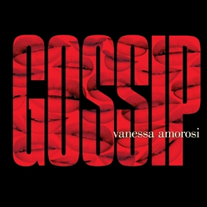 Gossip (Vanessa Amorosi song)
