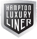 Hampton Luxury Liner Logo.png