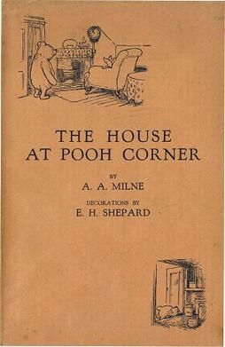 the house at pooh corner wikipedia