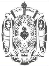 Immaculate Heart of Mary Seminary