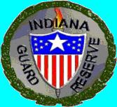 Indiana Guard Reserve (emblem).png