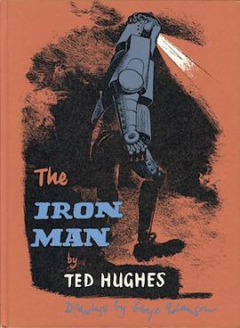 Ironmanhughesadamson1968.jpg