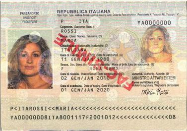 serial number on passport uk renewal