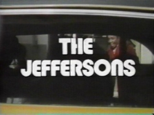 Jeffersons-title.jpg