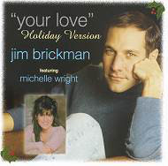 the gift jim brickman mp3 download