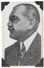 John Vernou Bouvier Jr.