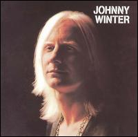Johnny Winter (album).jpg