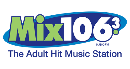 Radio station adult contemporary denmark