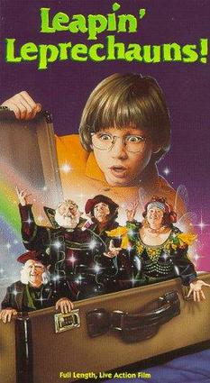 Kid Movies  For Free
