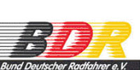 Logo of the BDR.jpg
