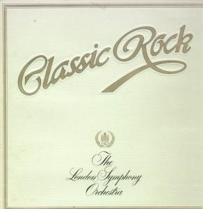 Classic Rock (album)