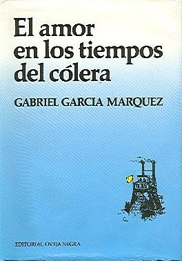 A Synopsis of Gabriel Garcia Marquez's, Love in the Time of Cholera