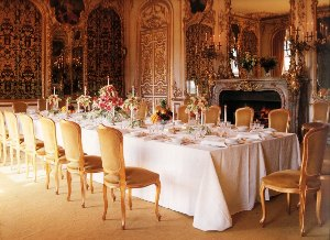 FileMentmore Towers Dining Room