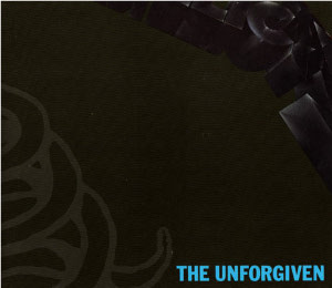 Song Meaning, Analysis and Facts: The Unforgiven by Metallica