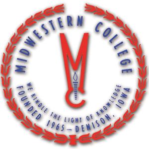 Midwestern College - Wikipedia