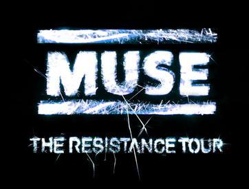 muse simulation theory tour setlist