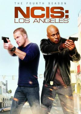 NCIS: Los Angeles (season 4) - Wikipedia