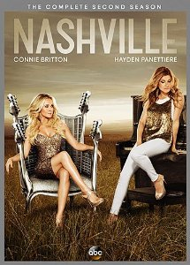 Nashville Season 2 DVD.jpg