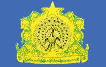 national council