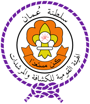 the national organisation for scouts and guides   wikipedia