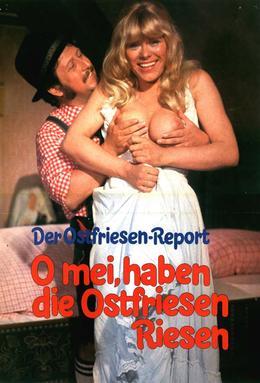 o film gratis oljemassage stockholm
