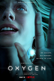 Oxygen_2021_poster.jpg