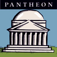 Pantheon logo.jpg