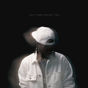<i>PartyNextDoor Two</i> 2014 studio album by PartyNextDoor