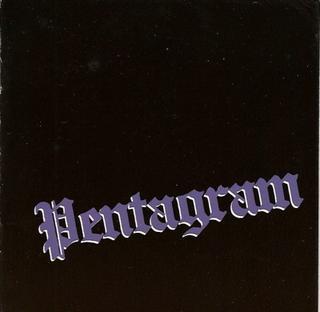 File:Pentagram st.jpg