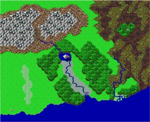 Amazing Screenshot Thread [Archive] - RPGWatch Forums