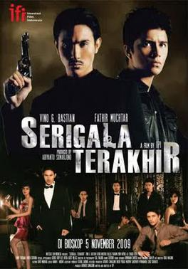 Image Result For Action Drama Movies