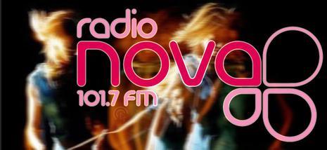 Nettiradio Radio Nova