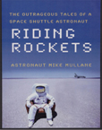 RidingRocketsbookjacket.jpg