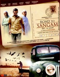 Road to Sangam Movie Poster.jpg