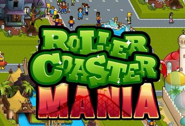 Rolling Games Mania - Party Equipment Rentals - Columbus ...