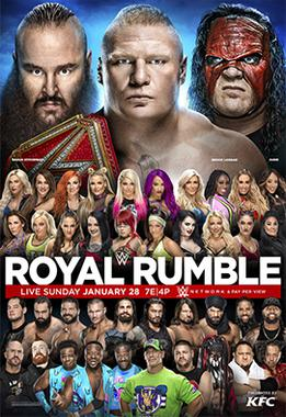 Royal Rumble 2018 Postee.jpg