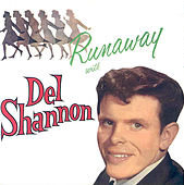 Runaway_%28Del_Shannon_song%29_single_cover.jpg