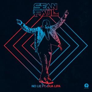 No Lie (Sean Paul song) 2016 single by Sean Paul